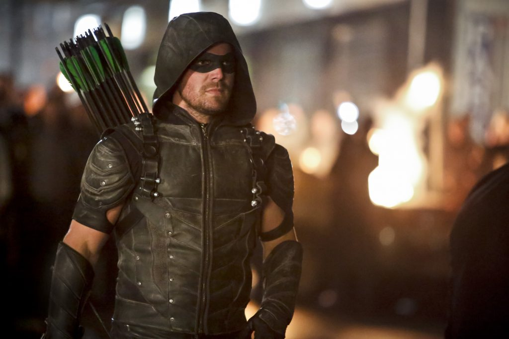 arrow-season-51