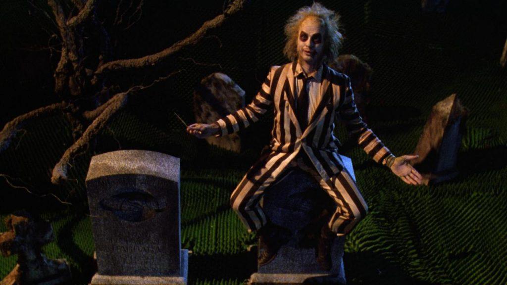 Фильмы на Хэллоуин, которые стоит посмотреть, Кино, Мир фантастики и фэнтези