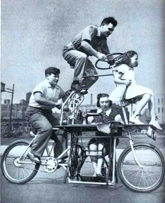 bicycle-that-fits-a-family-of-four
