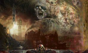 Самые страшные монстры XXIвека