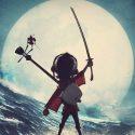 «Кубо. Легенда о самурае». Таких мультфильмов больше не снимут 2