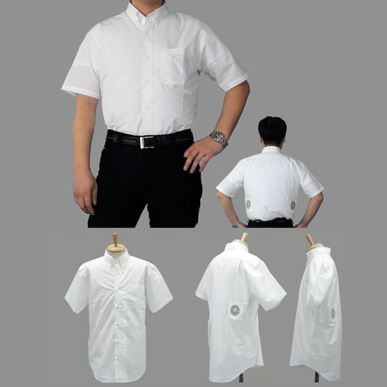 kuchofuku-air-conditioned-cooling-shirt