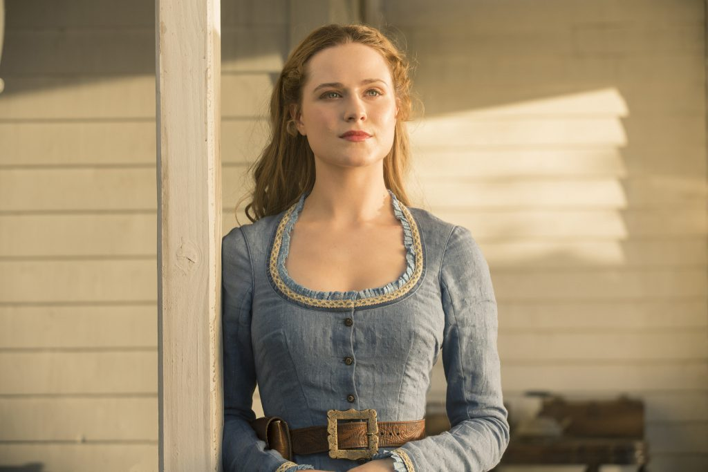 la-et-hc-evan-rachel-wood-westworld-20161003-snap