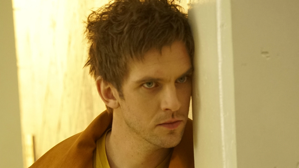 legion-series-fx-marvel-dan-stevens1