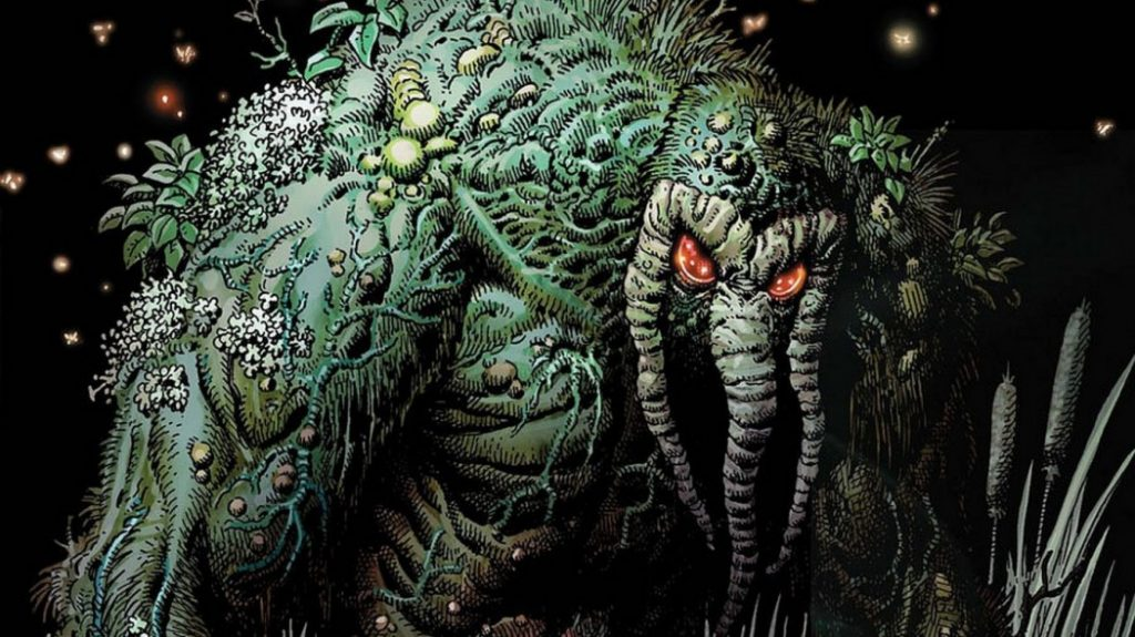 man-thing-marvel-1050x5901