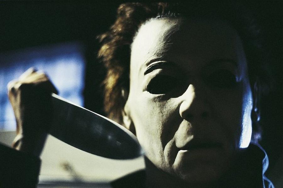 Топ-10 фильмов, чтобы посмотреть наХэллоуин 5
