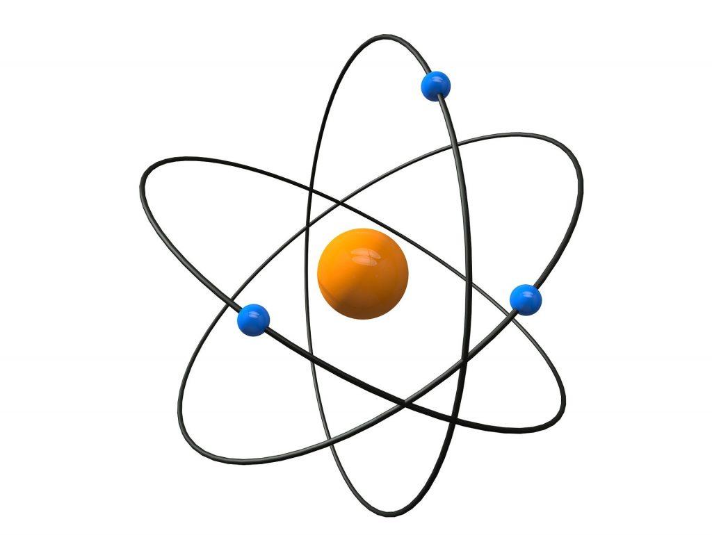 Параллельные миры с точки зрения науки 14