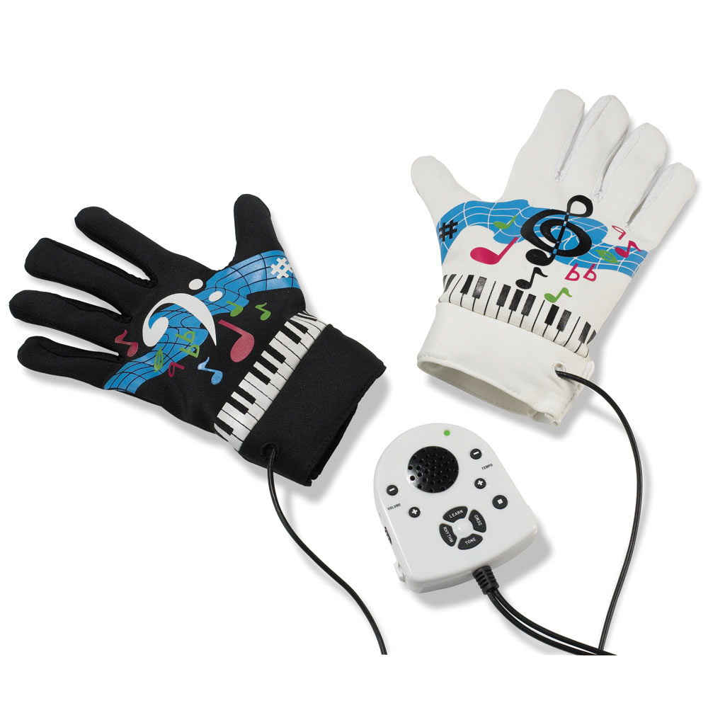 music_gloves