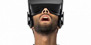 Бум виртуальной реальности: почему именно сейчас? 3
