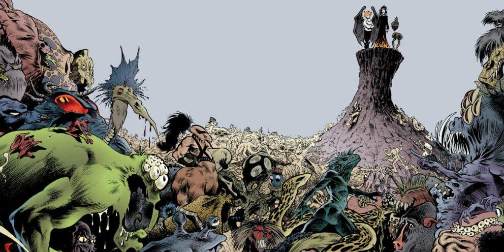 sandman-comic-book-movie-gaiman-art1