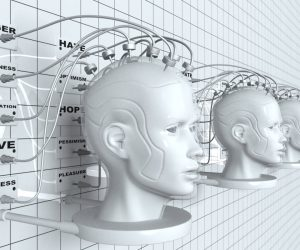 Искусственный интеллект: ближайшее будущее 15