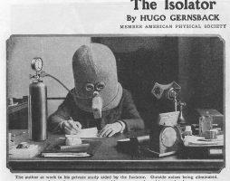 Самые безумные изобретения прошлого 5