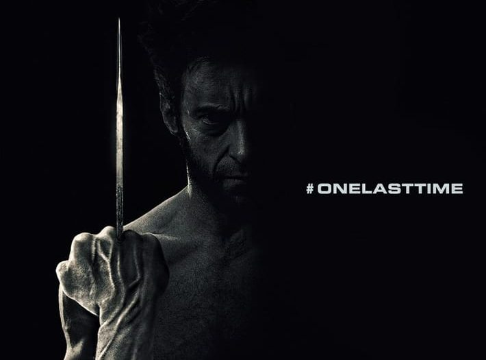 the-wolverine-3-logan-movie-villain-has-been-revealed-but-who-is-he-exactly1