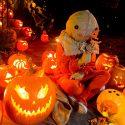 Фильмы на Хэллоуин: топ-10