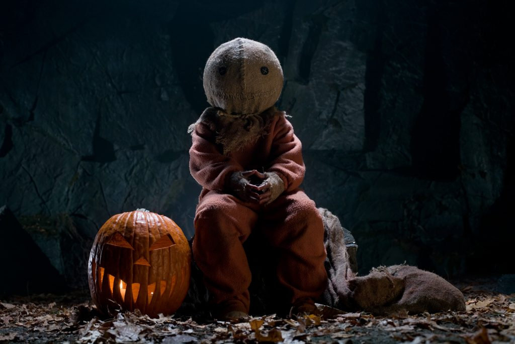 trickrtreat2