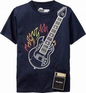 tshirt_guitar