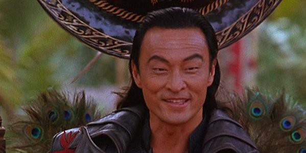 Для перезапуска Mortal Kombat нашёлся режиссёр