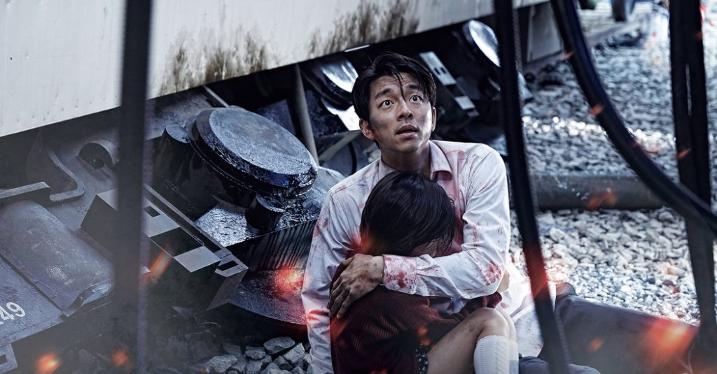 22trainbusan-facebookjumbo-v21