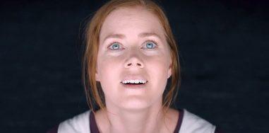 «Прибытие»: фильм, меняющий мышление 1