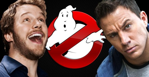 ghostbusters-channing-tatum-chris-pratt1