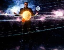 10 фильмов о космосе, одобренных учёными 1