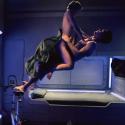 Секс в космосе 26