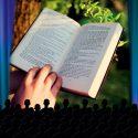 10 книг, по которым нужно снять кино