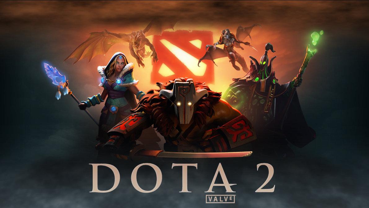 «Игромания» объявляет турнир по DotA 2