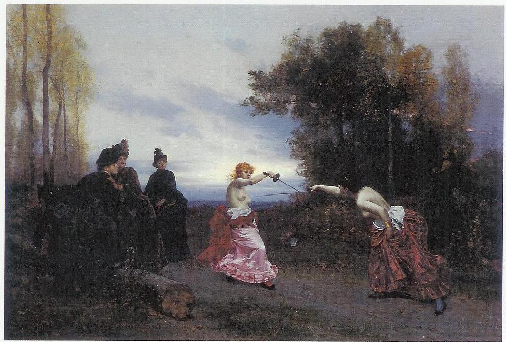 duel-between-women1