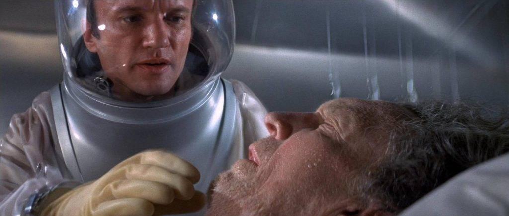 Панспермия. Что если нас создали пришельцы? 13