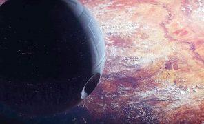 Фантастика-2016: 10 лучших фильмов года