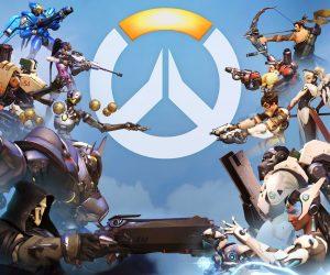 Лучшие видеоигры 2016