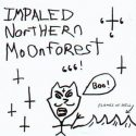 impaled-northern moonforest