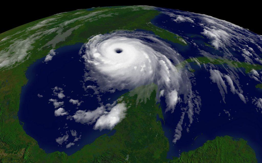 Климат будущего и климатическое оружие 21