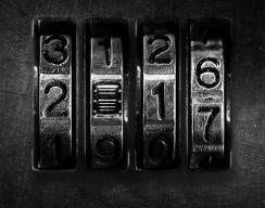 «Чёрный список»: главные неснятые сценарии 2016 года