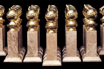 «Дэдпул» и «Игра престолов» претендуют на «Золотой глобус»