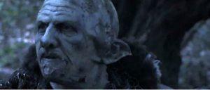 Экранизации Толкина, забытые и неснятые 26