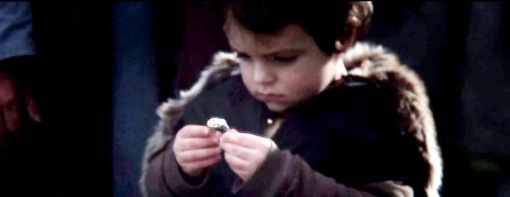 Экранизации Толкина, забытые и неснятые