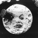 Как Жорж Мельес изобрёл кинофантастику испецэффекты