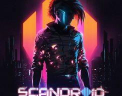 Scandroid 2016