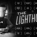 Короткометражка: The Lighthouse (Маяк)