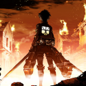 Warner Bros. ведёт переговоры об экранизации «Атаки титанов»