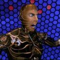 Фильм о виртуальной реальности «Газонокосильщик» превратят в VR-сериал