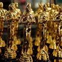 «Прибытие» номинировано на 8 «Оскаров»