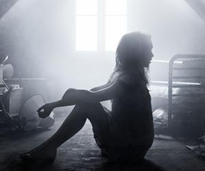 «Изгоняющий дьявола». Обзор 1 сезона 5
