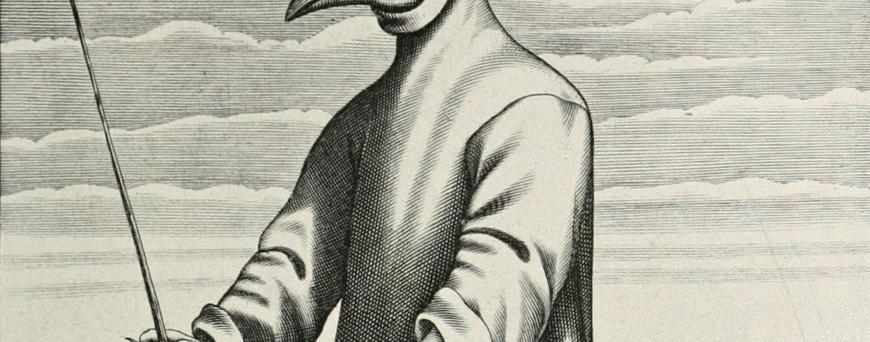 Медицина древности и Средних веков 16