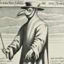 Военная медицина древности и Средних веков