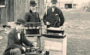 Великие открытия, которых не было. Кто приписал себе знаменитые изобретения?