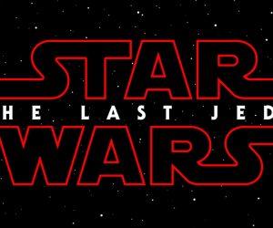 VIII эпизод Star Wars будет называться «Последний джедай»
