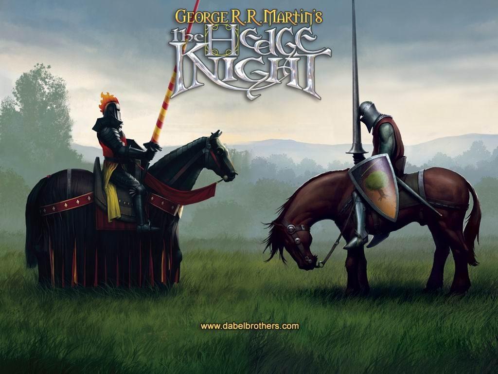 Историчность «Игры престолов» 11